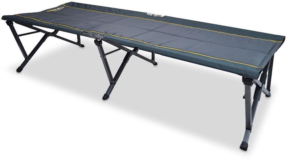 Outdoor Connection Sundowner XL Camp Stretcher