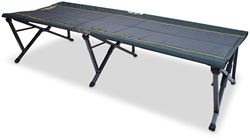 Outdoor Connection Sundowner XL Camp Stretcher