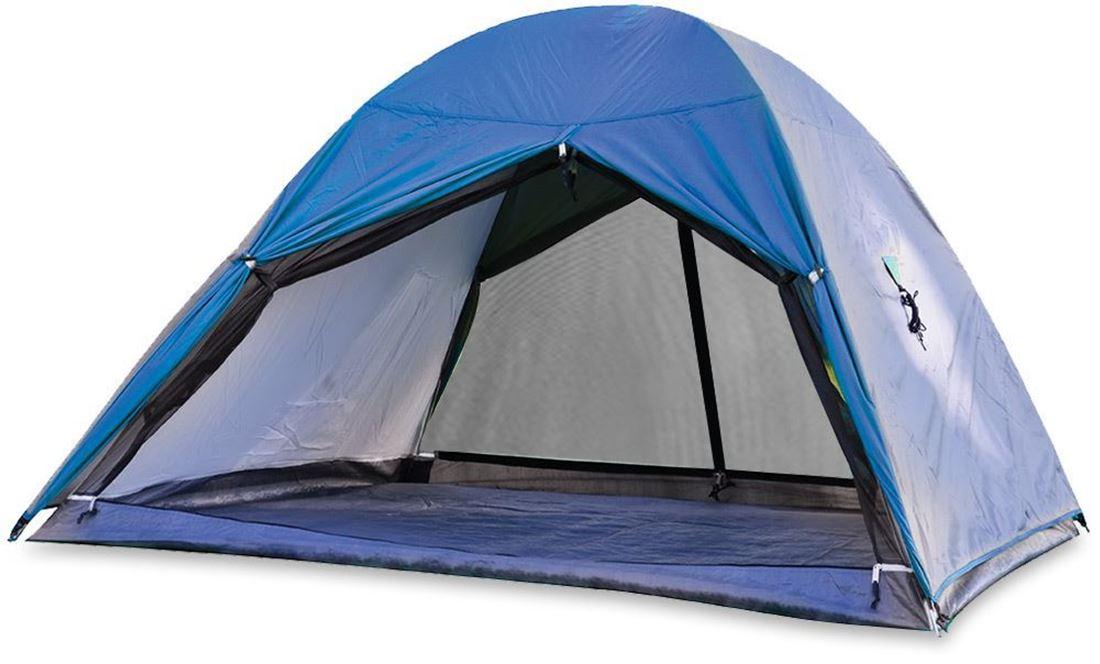 Outdoor Connection Breakaway Wanderer Dome 3P Tent