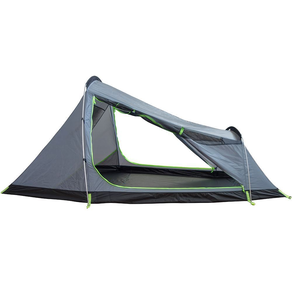 Outdoor Connection Howqua 3 Hiking Tent No Fly