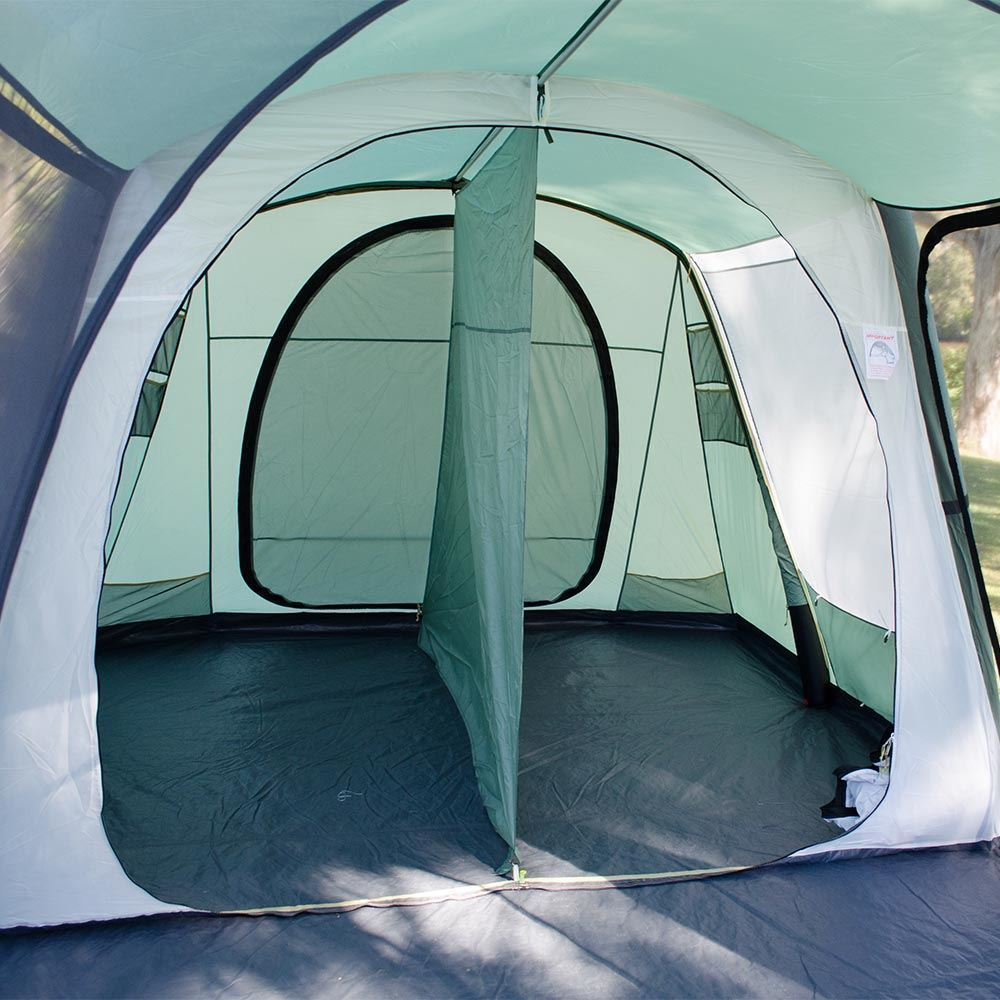 Outdoor Connection Aria Elite 2 Tent Internal Wall