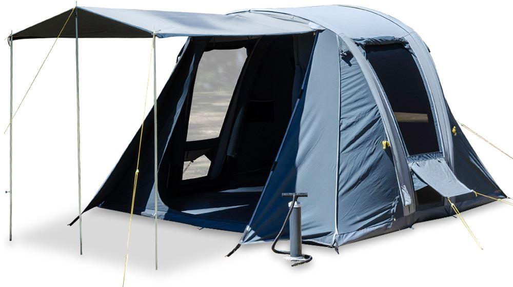 Outdoor Connection Tanbar Air Tent