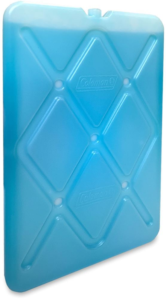 Coleman Large Slim Ice Brick