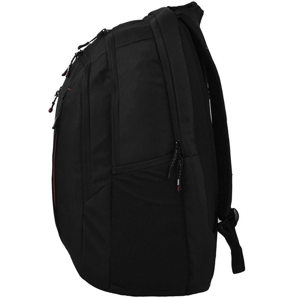 Black Wolf Pearson 40 Day Pack Side