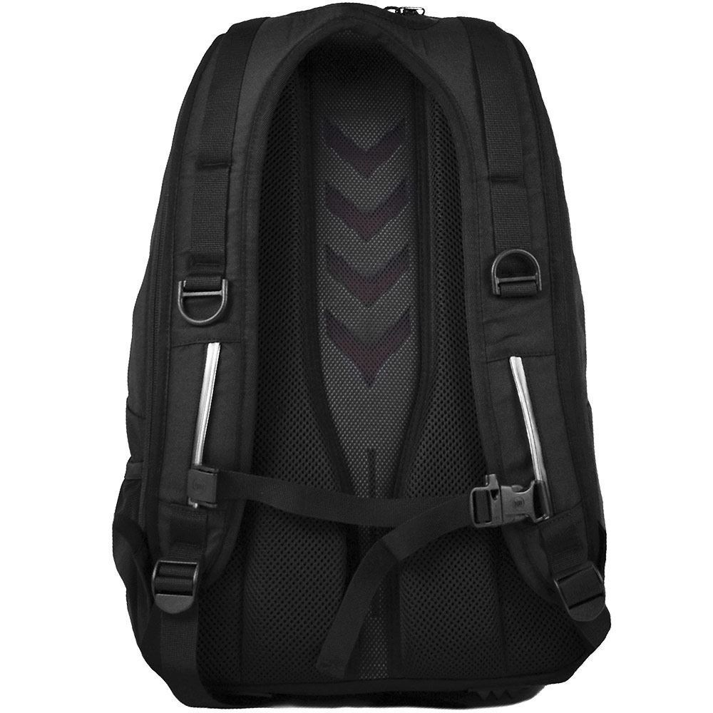 Black Wolf Blackburn 30 Day Pack Harness