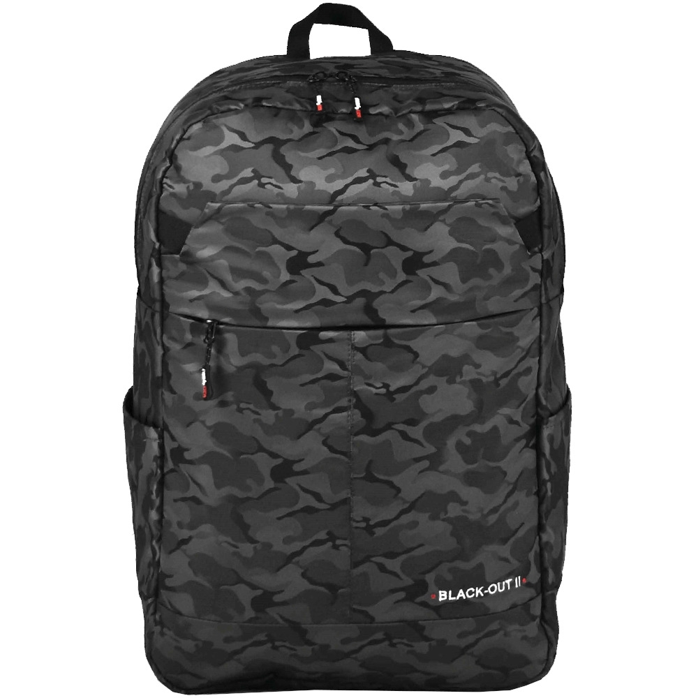 Black Wolf Blackout II 20 Day Pack