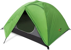 Black Wolf Wasp UL 2 Hiking Tent