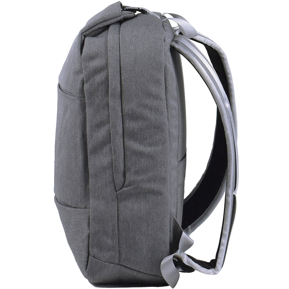 Black Wolf Surry 18 Day Pack Side