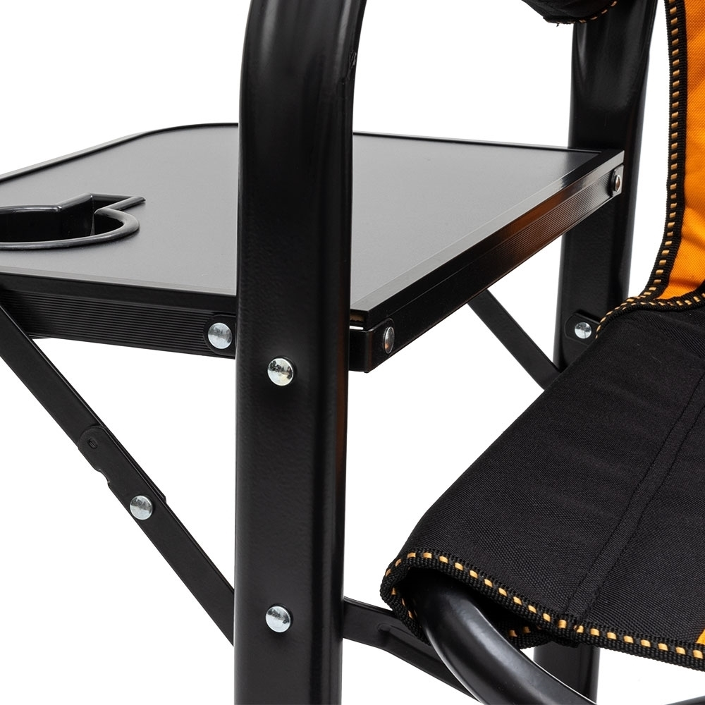 Darche DCT 33 Camp Chair Side Table