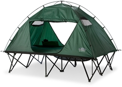 Kamp-Rite Compact Tent Cot Double