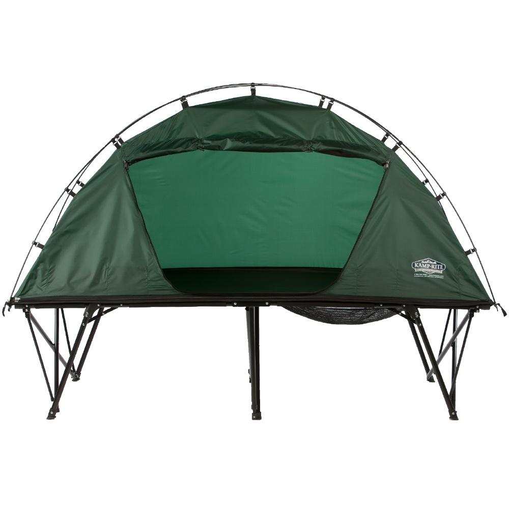 Kamp-Rite Compact Tent Cot XL