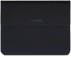 "Pacsafe RFIDsafeâ""¢ TEC Passport Wallet - Black"