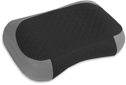 Black Wolf Air-Lite Pro Pillow Jet Black