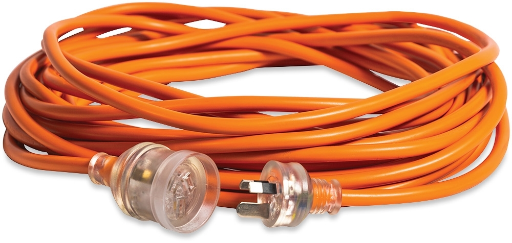 Jamec Pem Pro Series 15 AMP Extension Lead