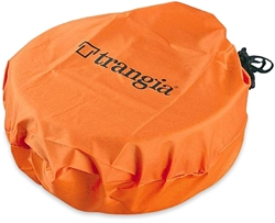 Trangia 25/27 Cooker Storage Bag