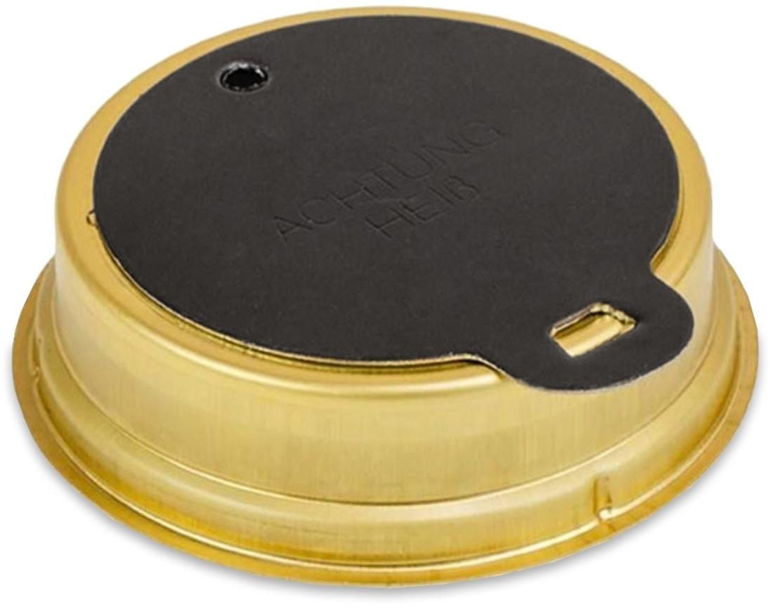 Trangia Stove Burner Simmering Ring