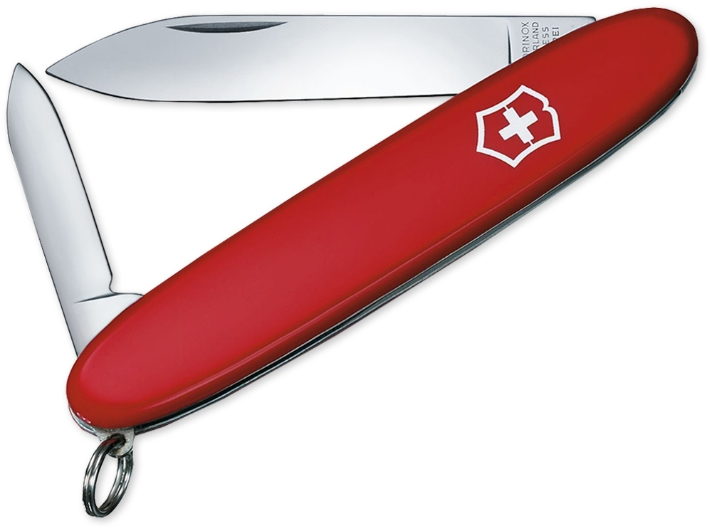Victorinox Excelsior Keychain Knife