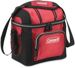 Coleman 9 Can Soft Cooler Bag