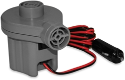 Coleman 12V Inflate All Air Pump