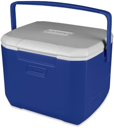 Coleman Excursion 15L Cooler