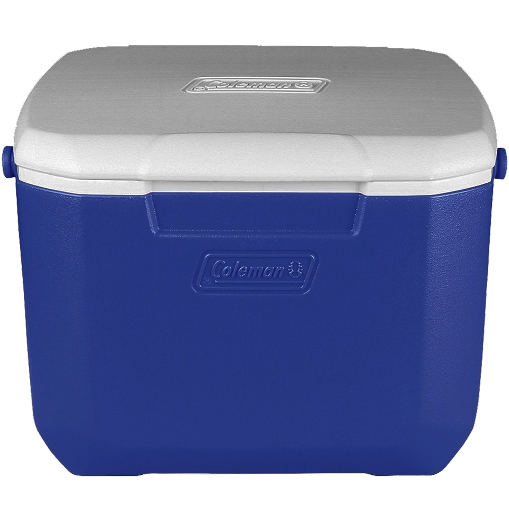 Coleman Excursion 15L Cooler - Handle lowered