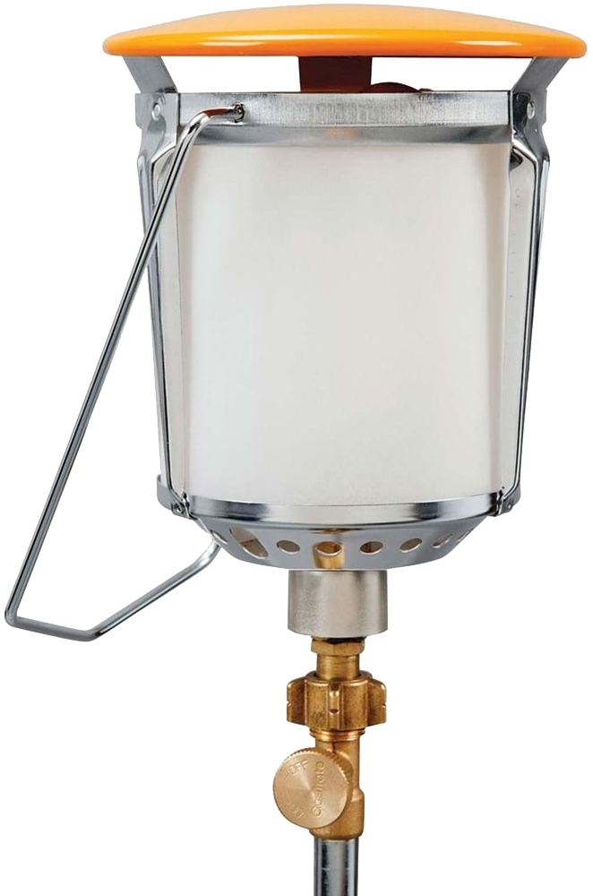 Gasmate Medium Gas Lantern