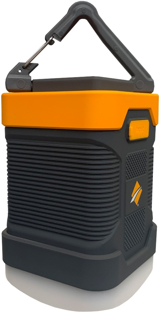 OZtrail Powergrid Tent Light 8000