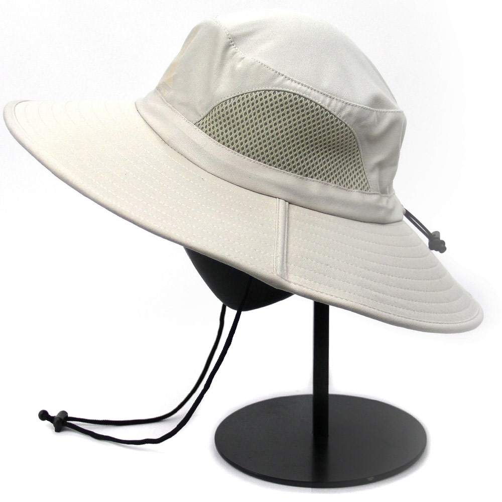Colour Of Shade The Yamba Hat