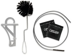 "Camelbak Cruxâ""¢ Cleaning Kit"
