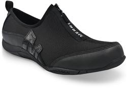 Merrell Barrado Saybrook Women's Shoe Triple Black