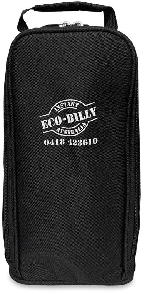 Eco Billy Instant Camp Kettle Large Bag
