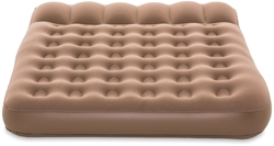 AeroBed Active Queen Airbed