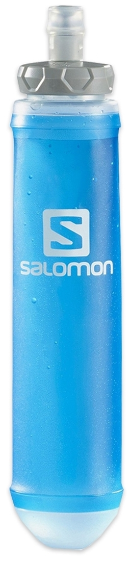 Salomon Soft Flask 500ml/17oz Speed 42mm
