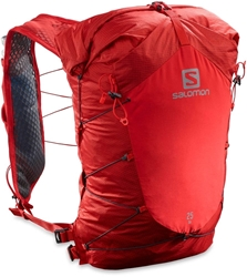 Salomon XA 25 Set Goji Berry