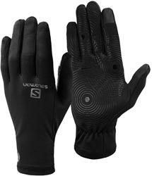 Salomon NSO Pro Glove