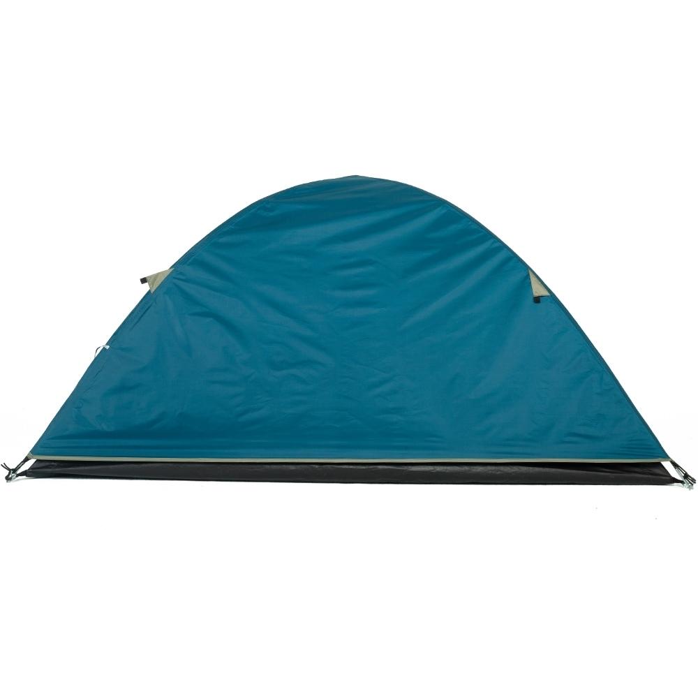 Oztrail Tasman 2P Dome Tent - Side