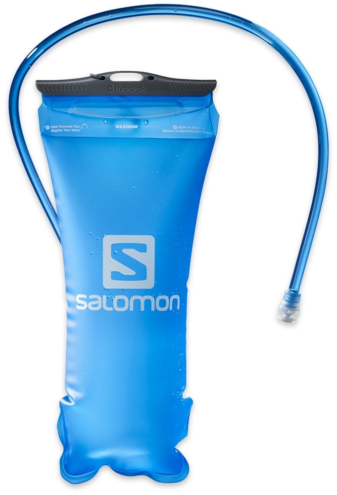 Salomon Soft Reservoir 2L