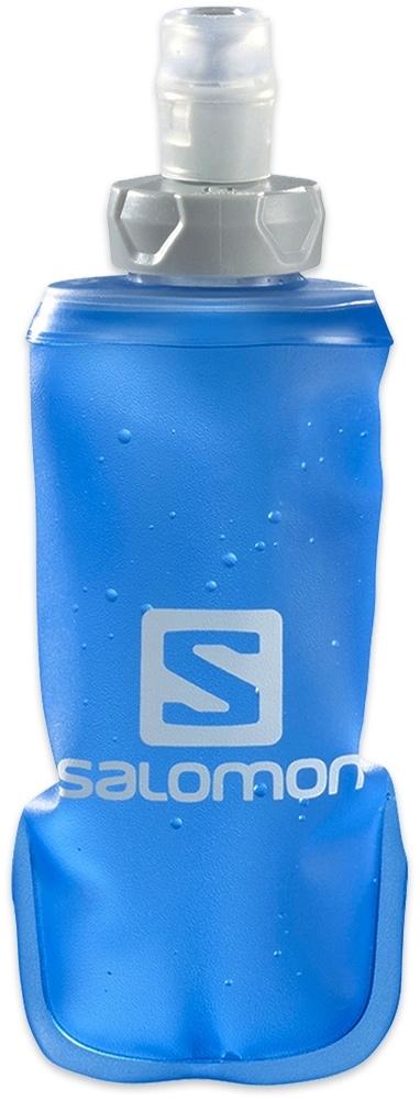 Salomon Soft Flask 150ml/5oz 28mm