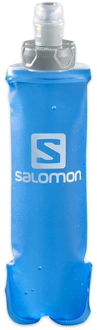 Salomon Soft Flask 250ml/8oz 28mm