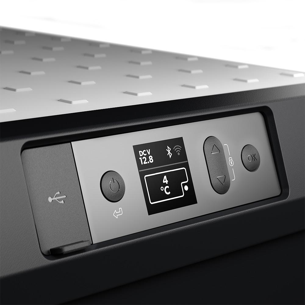 Dometic CFX3 55 Portable Fridge/Freezer