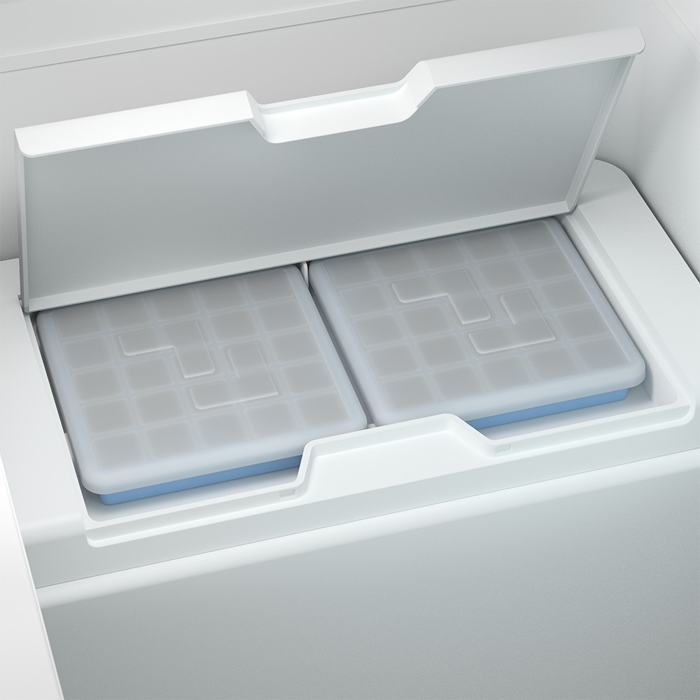 Dometic CFX3 55IM Portable Fridge/Freezer With Ice Maker