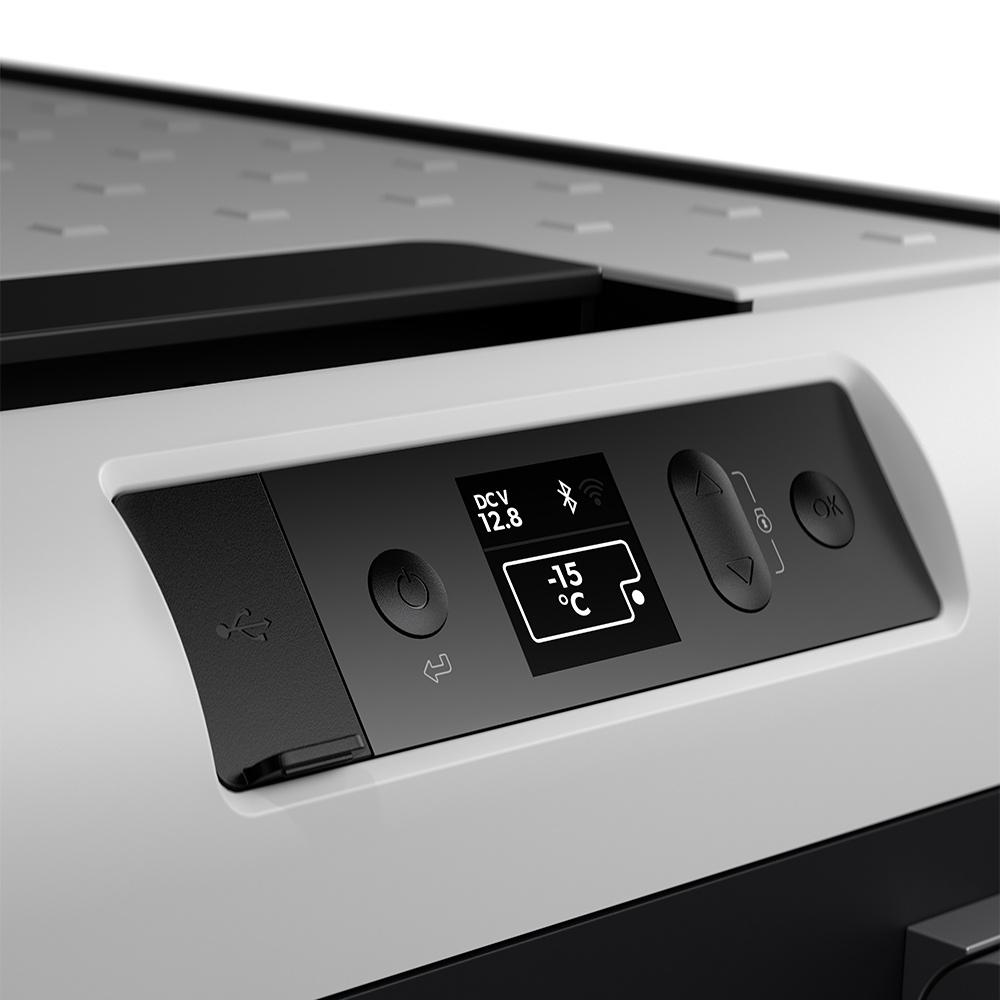 Dometic CFX3 45 Portable Fridge/Freezer
