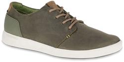 Merrell Freewheel Lace Men's Shoes Dark Olive