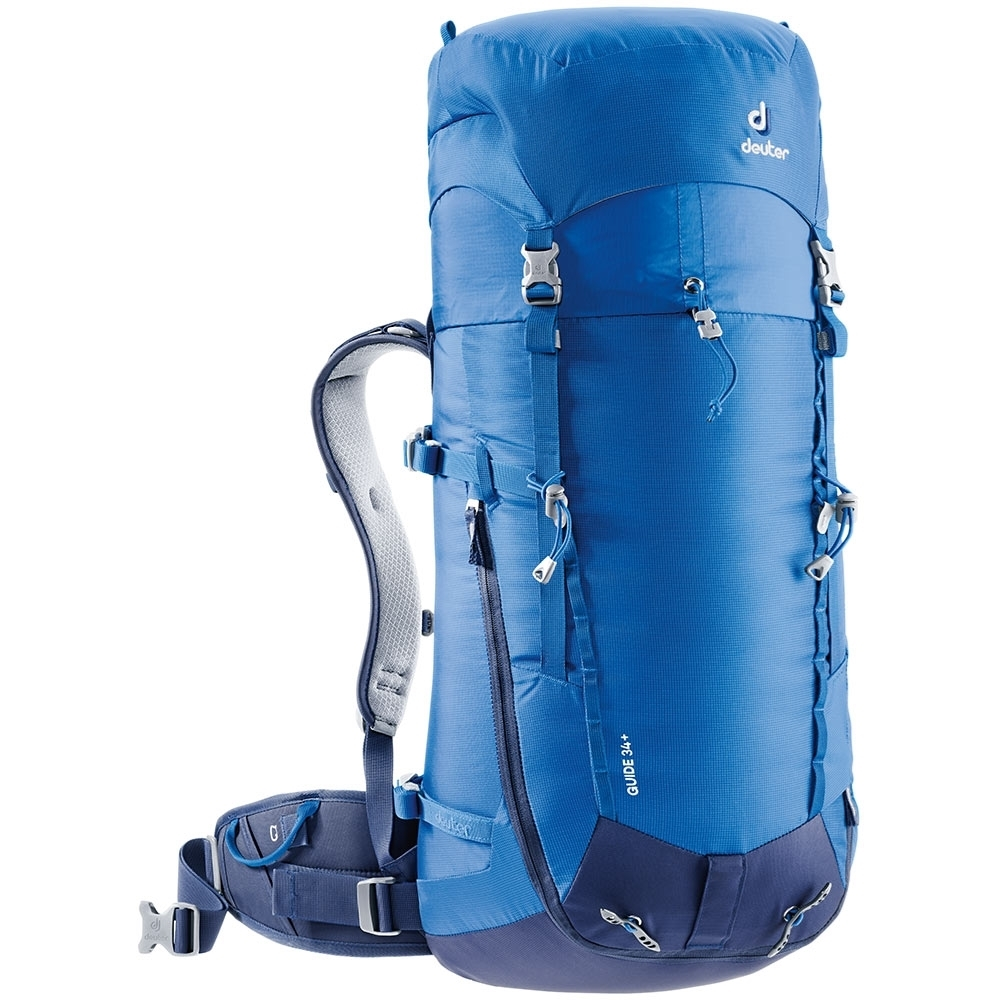 Deuter Guide 34+ Alpine Backpack
