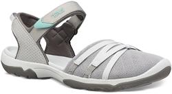 Teva Tirra CT Wmn's Sandal Drizzle