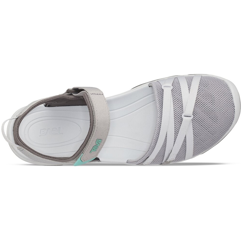 Teva Tirra CT Wmn's Sandal - Closed Toe