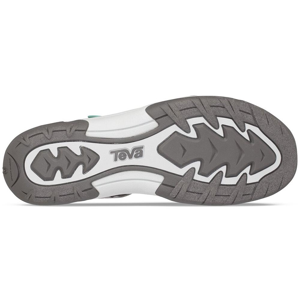 Teva Tirra CT Wmn's Sandal - Spider Original Rubber