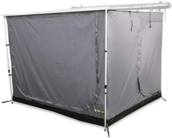 OZtrail RV Shade 4WD Awning Tent