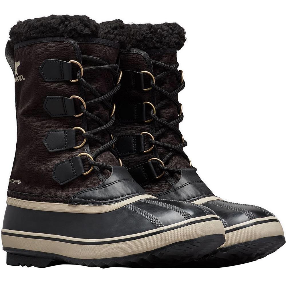 Sorel 1964 Pac Nylon Men's Boot