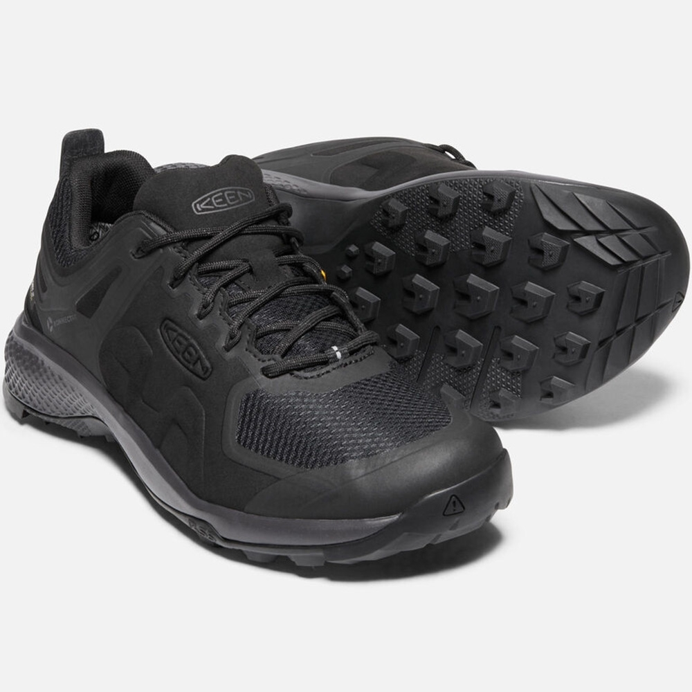Keen Explore WP Men's Shoe